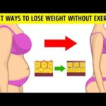 Your Body Fat Will Burn Like Crazy If You Stick To These Easy-to-Follow Everyday Habits
