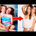 20 Weird Facts About Humans You Need To Learn