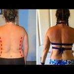 If You Do This, Your Back Fat Will Disappear In 2 Weeks